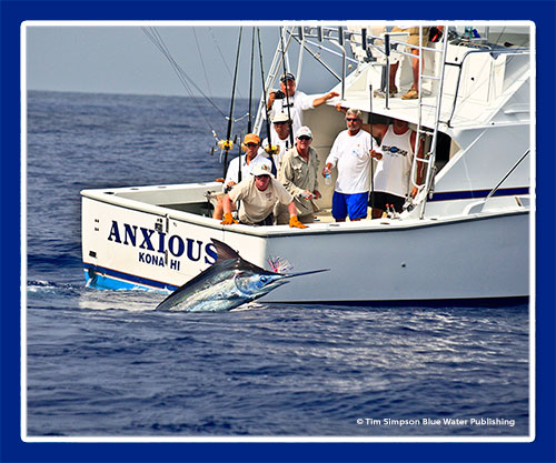 Anxious-Sportfishing---Photo-Copyright-Tim-Simpson-BlueWater-Publishing